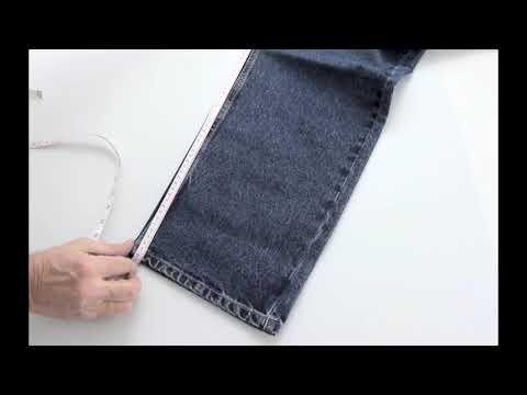 Сравнение джинсов Levi's и Lee покрой, замеры | Jeans Lee Levi's Big Size
