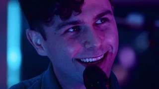 "Arkells ""My Heart's Always Yours"" (Live) - UMUSIC Sessions"