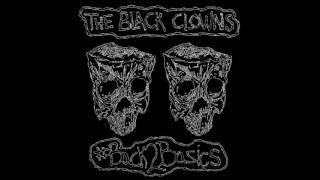 The Black Clowns - No Balance