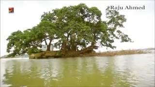 Bangla New Song  Saju