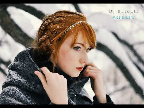 DJ Balouli #OSOT125 - Opera Sound Of Trance 125 (Emotions Vs Reality)