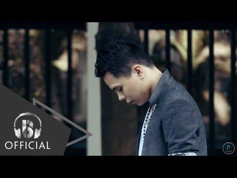 Đã Biết Sẽ Có Ngày Hôm Qua | Trịnh Thăng Bình | Offical Music Video