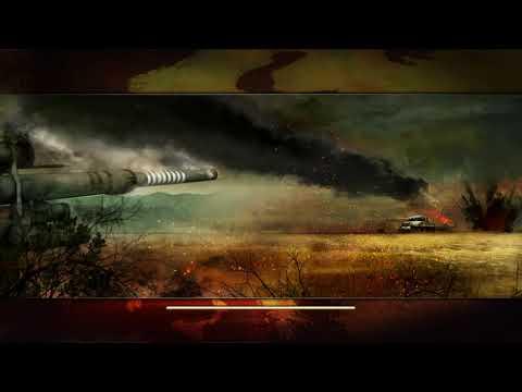 Sudden Strike 4 COMPLETE EDITION_20200812182349  