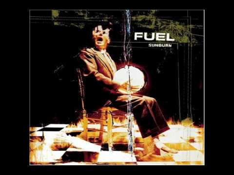 Fuel - Hideaway