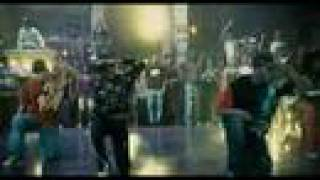 Step Up 2 :The Streets Club Scene 2 Good quality