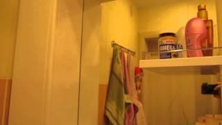 ремонт квартир под ключ г.Сортавала!(, 2014-12-10T17:12:05.000Z)