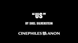 SHEL SILVERSTEIN - US