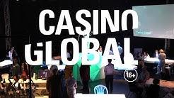 Trailer - CASINO GLOBAL