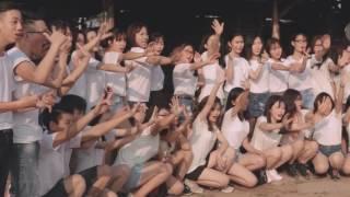 Kỷ yếu A14K28 THPT Đồng Hỷ : My Class