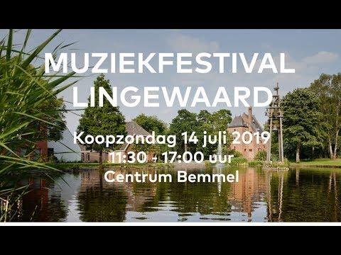 Bemmel - Muziekfestival