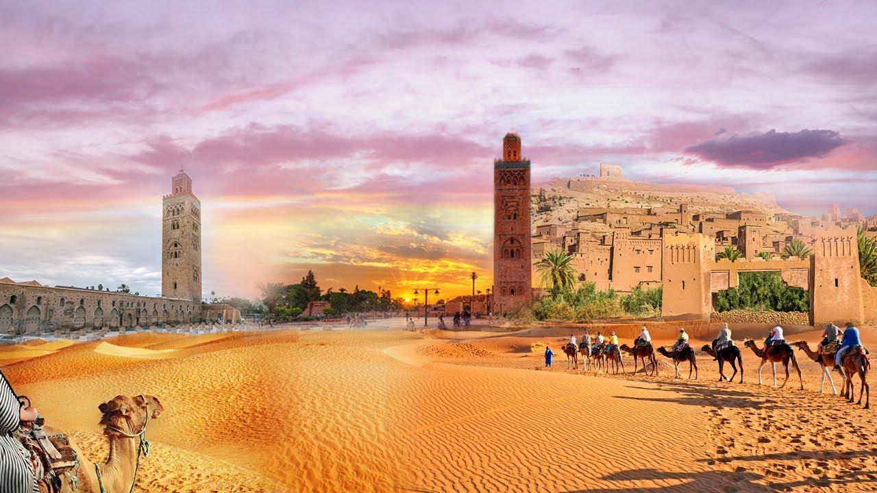 Kết quả hình ảnh cho maroc