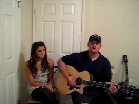 LIVING OUR LOVE SONGS - COVER By WILD HEART