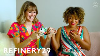 I Learned How To Be An Influencer That Makes Over $300k    Lucie For Hire   Refinery29