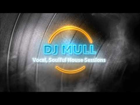 Gospel house music mix by 39 dj chill x 39 part 3 doovi for Classic house club zanzibar newark