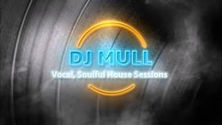 Uplifting Gospel House Mix