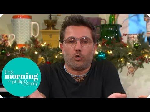 Gino's Italian Christmas