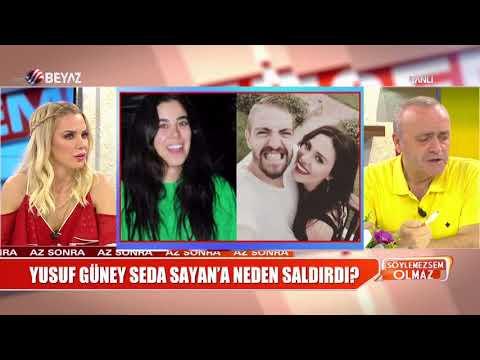 Caner Erkin ve Asena Atalay'ın velayet davasında yeni gelişme!