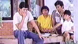 Old Thai Movie Dubbed Khmer 1.9