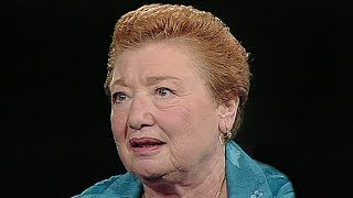 This Holocaust Survivor Wanted to Burn Down Churches   Rose Price Mp3