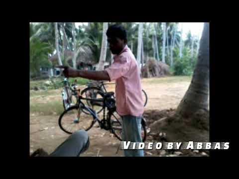 Telugu funny videos East Godavari yaasa