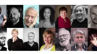 """""""Gener i velferdsstaten"""" med bl.a. Torkild Lyngstad og Jon Ivar Elstad"""