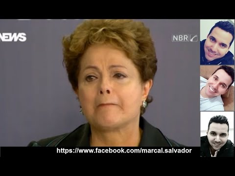 Digimon - Brave Heart Tradução from YouTube · Duration:  4 minutes 8 seconds