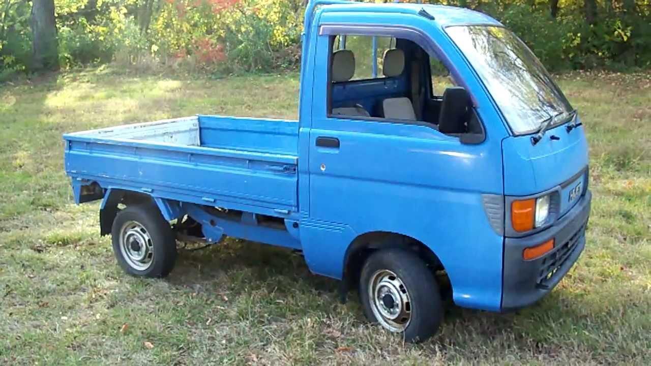 Suzuki Sdx R