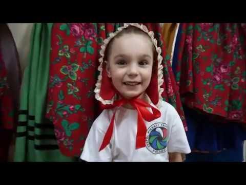"Koncert ""Laurka dla mamy"" od kuchni.  ZPiT ""Lublin - Kaniorowcy 23.05.2018"