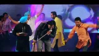 Chamkila - Jatt Band - Full Video - Aah Chak 2014