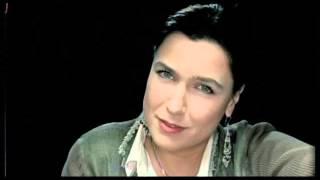 Şevval Sam - Güzel Bir Göz Beni Attı