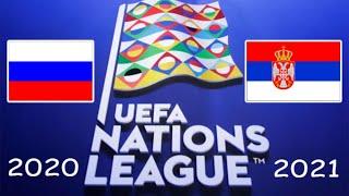 Украина Швейцария прямая трансляция Россия Сербия и Германия Испания прямой эфир смотрим и обзор