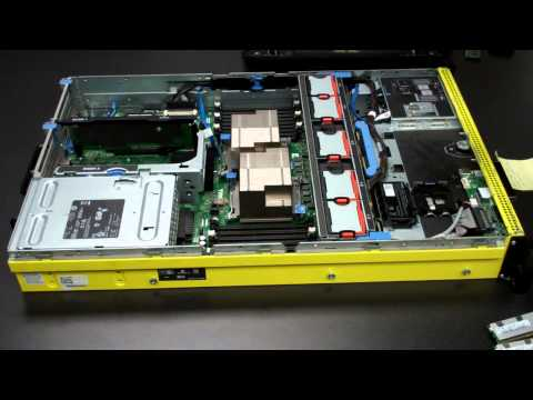 Velocity Tech Solutions - Memory Configuration Dell