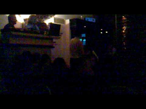 Karaoke Live @ Vanity Monza - Sogni di Rock 'n Roll