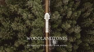 Ian Randall Thornton - Wide Awake
