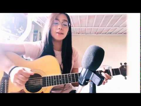 Waiting In Vain by Bob Marley - ( cover )