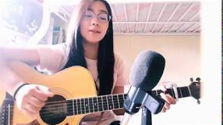 Waiting In Vain by Bob Marley -  cover