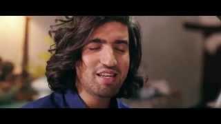 Wahab Djazouli - NEDJMA ( Clip Officiel )  ( وهاب جازولي -  نجمة  ( فيديو كليب