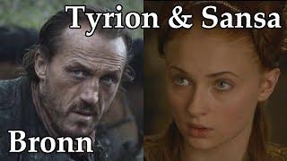 Season 8 Predictions Game of Thrones