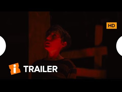 Brightburn | Trailer Legendado