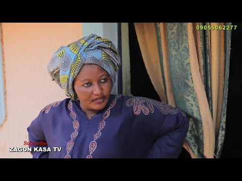 Download Makaryata episode 3 hausa film series