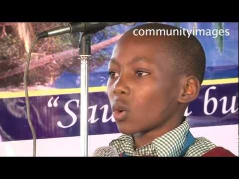 Download WASTA: MWANAFUNZI  DUNCAN SIRIBA