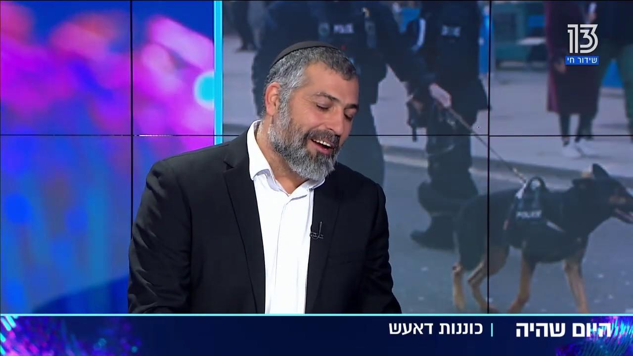 תחקיר תקרית חאן יונס | צבי יחזקאלי על הפרטים החדשים שפרסם ערוץ אל-ג'זירה