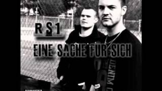 Rap Squad 1 - Heb das Glas Hoch