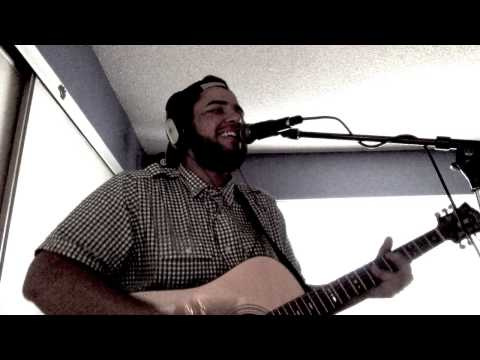 Hillsong Young & Free ALIVE (cover)   Isaac Gomes