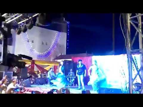Pawan Singh- Tu Jaan Hau Ho , Super Hit Stage Show