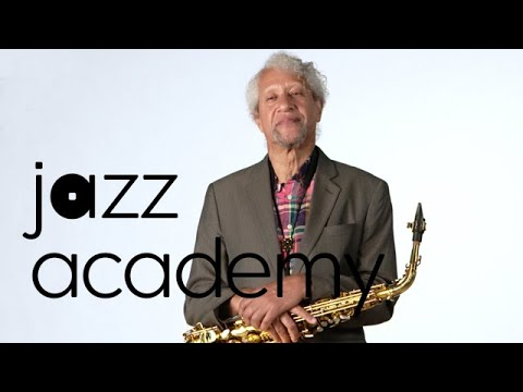 The Importance Of Melody In Jazz