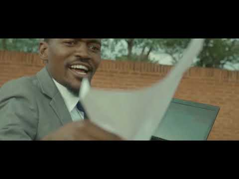 Download ANG'OMBOKA by wikise (directed by NK IMAGES)