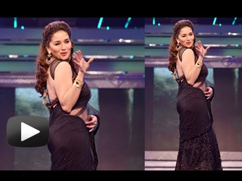 Absolutely not Madhuri dixit sex consider, that