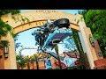Yesterworld: The History of the Rock 'n' Roller Coaster Starring Aerosmith - Disney's Faster Coaster