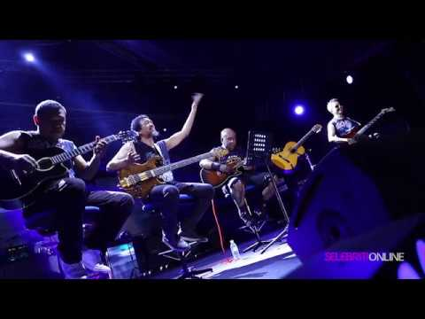 Cromok  - Another You Acoustic ( Metal Legends )
